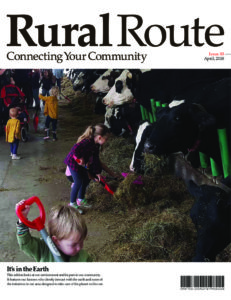 thumbnail of 180401_rural_route_magazine_online