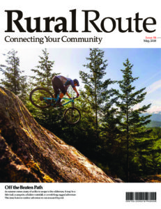 thumbnail of 180501_rural_route_magazine_online