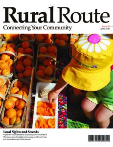 thumbnail of 180601_rural_route_magazine_online