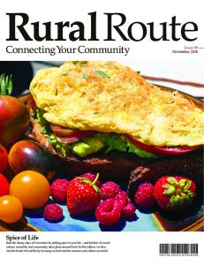 thumbnail of 181101_rural_route_magazine_Online