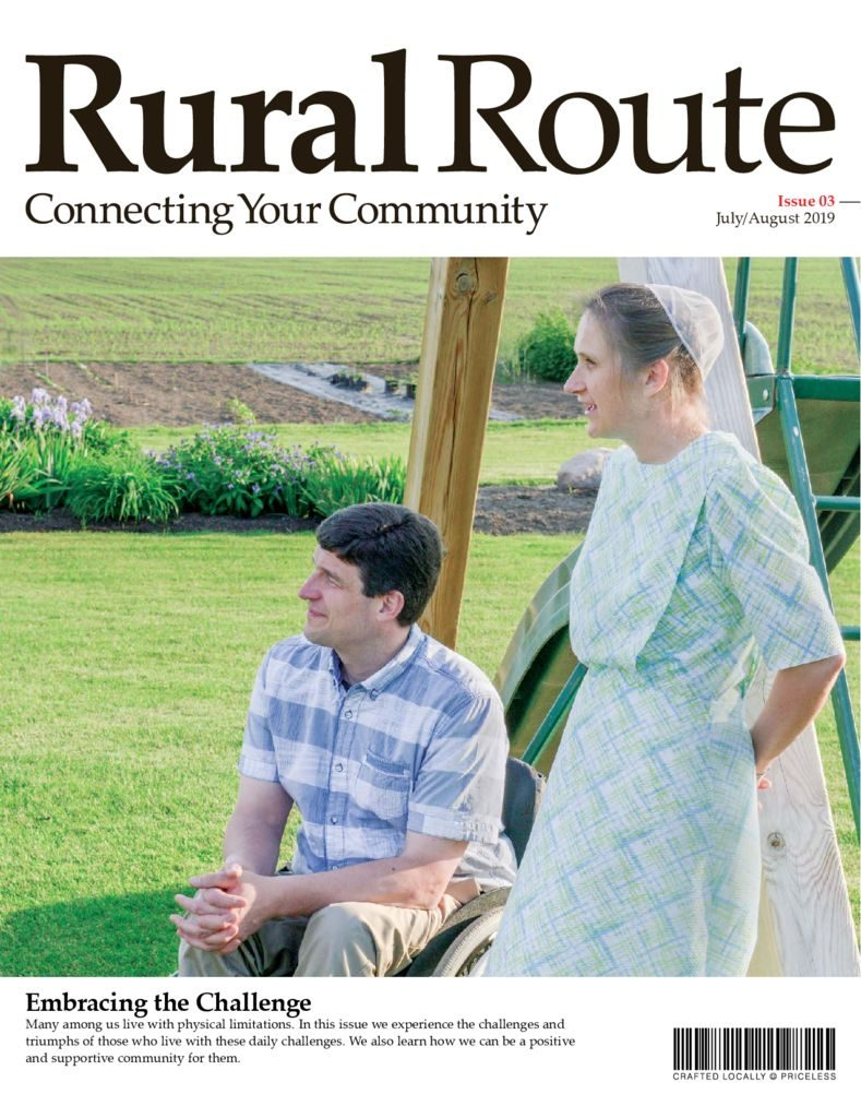 thumbnail of 190701_rural_route_magazine_cover_web (1)