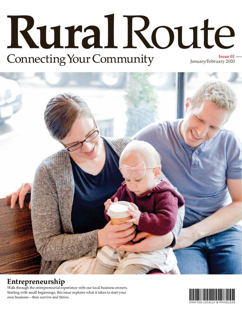 thumbnail of 200101_rural_route_magazine_web 1