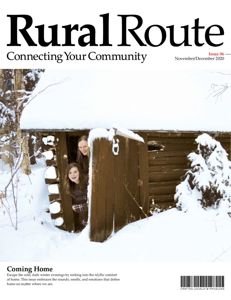 thumbnail of 201101_rural_route_magazine_web_front_cover