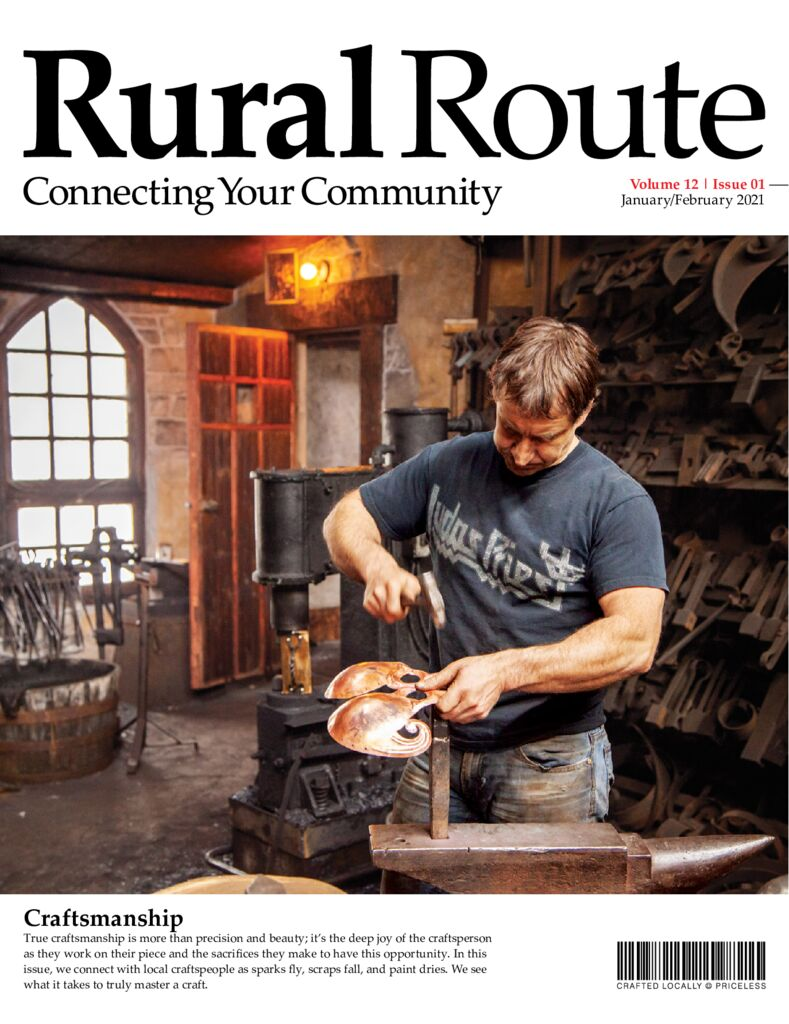 thumbnail of 210101_rural_route_magazine_cover