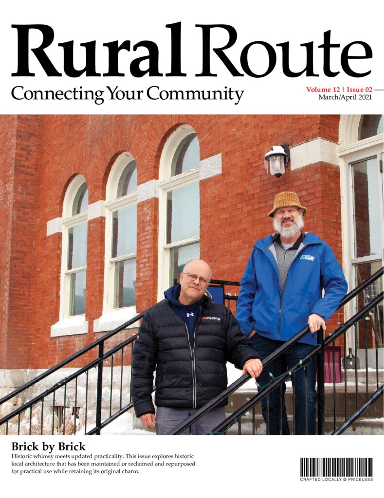 thumbnail of 210301_rural_route_magazine_web_cover